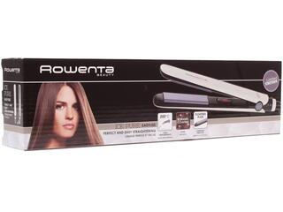 Выпрямитель для волос Rowenta SF1510