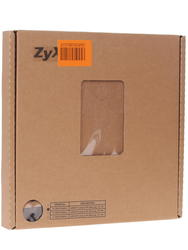 Кабель удлинительный ZyXEL N - RP-SMA