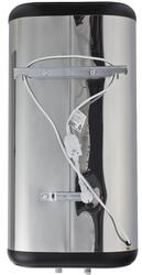 Водонагреватель Thermex Flat Diamond Touch ID 50 V