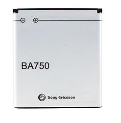 Аккумулятор Partner BA750