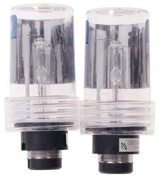 Ксеноновая лампа ClearLight Standart