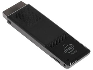Компактный ПК Intel Compute Stick Original