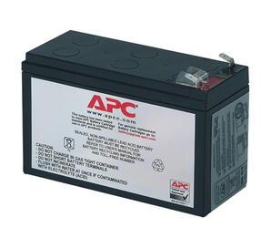 Аккумуляторная батарея для ИБП APC RBC106