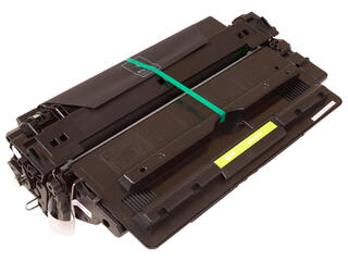 Картридж лазерный Cactus CS-Q7516A