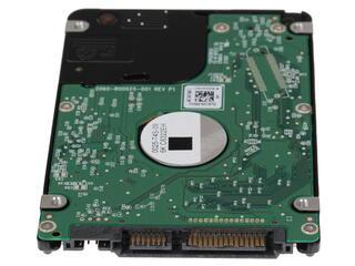 Жесткий диск Hitachi Travelstar Z5K500.B 500 Гб