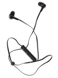 Наушники Rombica Mysound BR-01