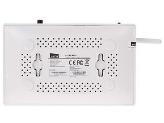 Маршрутизатор ADSL2+ NETIS DL4312