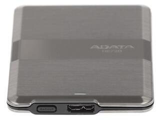 "2.5"" Внешний HDD AData HE720"