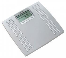 Весы VES EF118-21