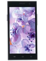 """4.5"""" Смартфон DEXP Ixion ML145 Snatch SE 8 Гб черный"""