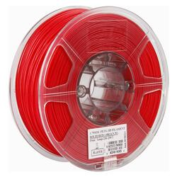 Пластик для 3D-принтеров ESUN PETG175SR1