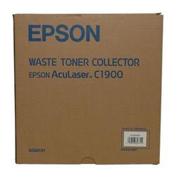 Картридж лазерный Epson C13S050101