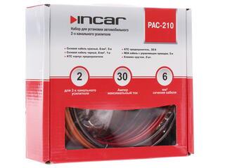 Установочный комплект Incar PAC-210