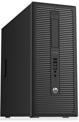 ПК HP ProDesk 600 G1