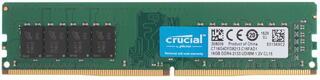 Оперативная память Crucial [CT16G4DFD8213] 16 ГБ