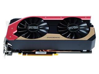 Видеокарта Gainward GeForce GTX 1060 Phoenix [426018336-3729]