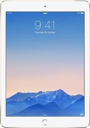 """9.7"""" Планшет Apple iPad Air 2+Cellular 64 Гб 3G, LTE золотистый"""