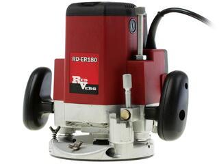Фрезер вертикальный RedVerg RD-ER180