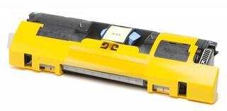 Картридж лазерный Cactus CS-C9700A