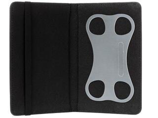 Чехол для планшета Prestigio MultiPad черный