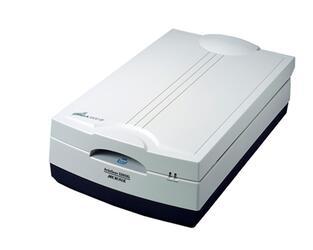 Сканер Microtek ArtixScan 3200XL