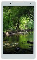 "8"" Планшет bb-mobile TOPOL' LTE TQ863Q 16 Гб 3G, LTE белый"