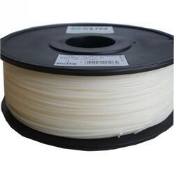 Пластик для 3D-принтеров ESUN FLX175N1
