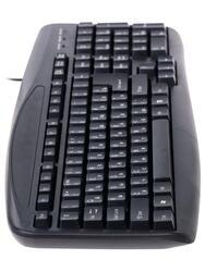 Клавиатура 3Cott KB-140