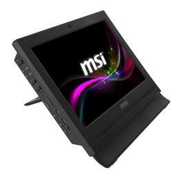 "15.6"" Моноблок MSI AP1622ET-020RU"