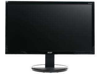"20.7"" Монитор Acer K212HQLb"