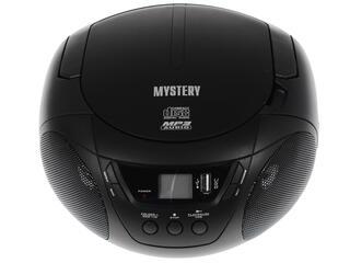 Магнитола Mystery BM-6104