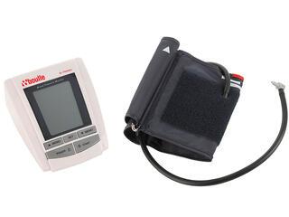 Тонометр Boulle BL-PMA600