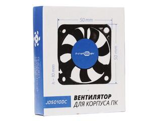 Вентилятор FinePower JD5010DC