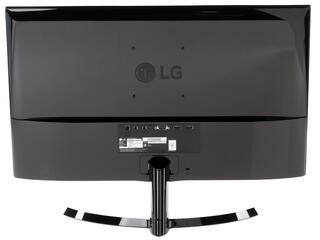 """27"""" Монитор LG 27MP68HM-P"""
