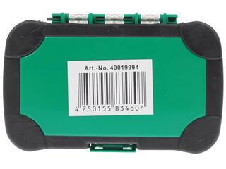 Набор бит Hitachi HTC-40019994