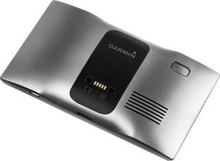 GPS навигатор Garmin DriveLuxe 50LM Europe