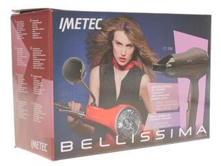 Фен Imetec Bellissima 11313