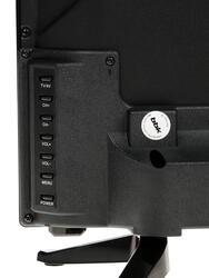 """40"""" (102 см)  LED-телевизор BBK 40LEX-5007 черный"""