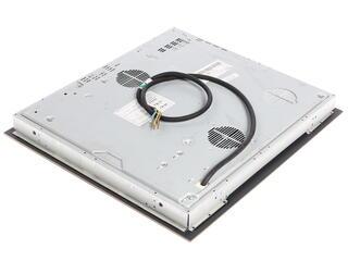 Электрическая варочная поверхность Hotpoint-Ariston KIC 644 C (CF)
