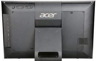 "21.5"" Моноблок Acer Aspire Z1-621"