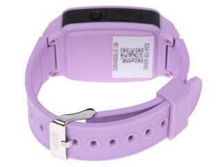 Детские часы-телефон Gator Caref Watch фиолетовый
