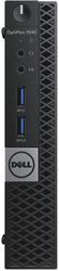 ПК Dell Optiplex 7040