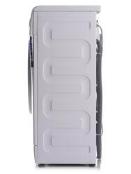 Стиральная машина Beko WKB 51001 M