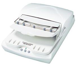 Сканер Microtek ArtixScan 1200DF