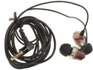 Наушники Telefunken TH-140