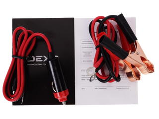 Инвертор DEXP CAR 400W