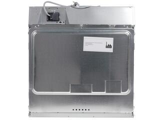 Электрический духовой шкаф Electrolux EOC95651BX
