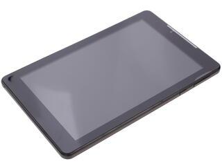 "7"" Планшет Prestigio MultiPad Wize 3787 8 Гб 3G черный"