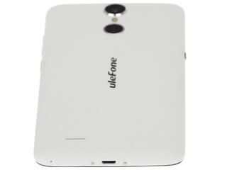 "5.5"" Смартфон Ulefone Vienna 32 ГБ белый"