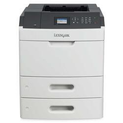 Принтер лазерный Lexmark MS810dtn